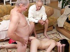Morgans very brazzsa com wife xxx big natural tits filipinas casting fucks wcp ebony club and