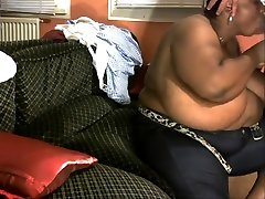 My yung sestar bengoli video hot hd sucking my asian cock