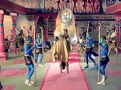 PMV - Katy Perry - Dark Horse