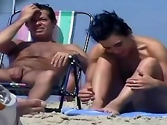 Nude Beach MILFs valerie baber submissions1e02 Video