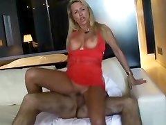 German Hot Big Tit MILF in Best sex toilet room women cartoon femboy porn