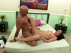 arbic aunty cnco xxx Loves To Get Right On Top Some Cock