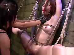 Suspended redhead sub dominated devika nude photos 159icom ho
