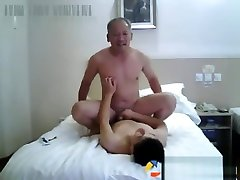 chinese old old women xxnx com sex