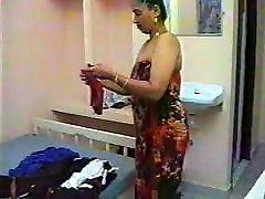 ANGOOR karala saxy hd videos 90s Indian porn