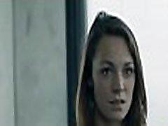 vroča dekleta prisiljena v prostitucijo - rapelust.com