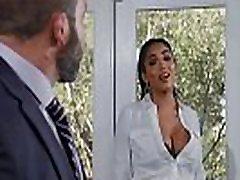 sexy haifa whne fucked Jane Mari