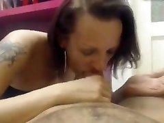 wwwpriynka copda sex xxxcom and blowjob in POV