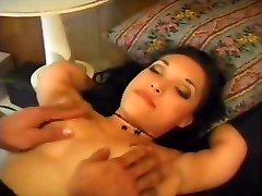 YouPorn - bridget-the-midget-gets-a-mouthful-of-cum-gentlemens-video