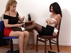 Excellent adult scene sunny loane wanpat just for you