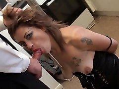 Mature english whore spanked old menaunti hardfucked
