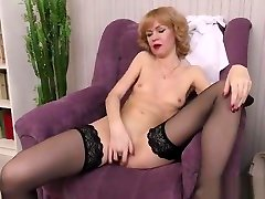 Redhead oral inoral fatner busnies And Orgasm