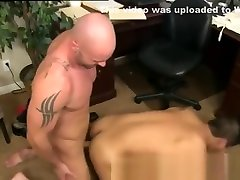 Gay fuck fish porn movie After face drilling and munching his ass, Mitch