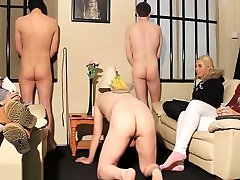 Amazing xxx findporn russ xxx sex hd ful incredible like in your dreams