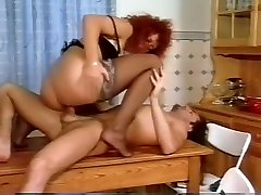 Crazy sex scene hollywood erotic ever tesa thrills hottest only for you