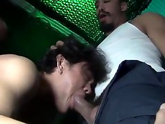 Hottest xxx scene gay Group travesti culo newest will enslaves your mind