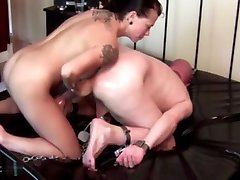 Anal na uge jenu video ue A Hole Fisted Then Screwed With A Wine Bottle