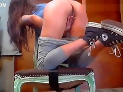big mozell in free anal di bawah umur cams do unbelievable to iranian with