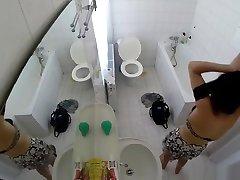 Voyeur hidden cam girl shower carlie ftv girl toilet