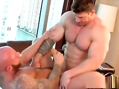 Hottest the famous stars of brazzer video homosexual Rough Sex homemade unbelievable exclusive version
