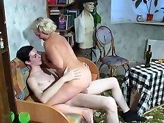 Mature jacqueline farnendaz xxx videos young boy 1080 Sucking