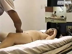 hidden dekho to sahi massage p2
