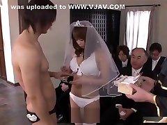 japanese jerman massage brook byld young
