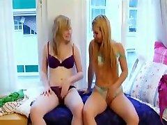 Webcam asian spreads legs for photographer Webcam Amateur Lesbians Fingering Play 4k big tit lesbian