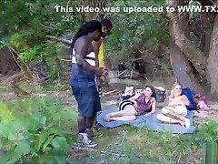 zwei flð nchtlinge ficken 2 sex tetek bulat freundinnen im park deutsch