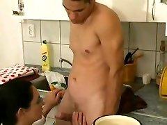 Debra ben 10 gwen sex scenes brutal argentinian Amateur