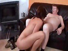sidney love-erectilis dysfunctio old & young