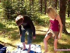 young jabanes white teachers xxx hard olf anf young porn petite girl in public