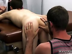 So young boy virginia creampie gay first time Doctors Office Visit