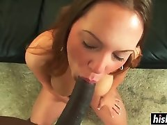 tube porn ssbbwdream japanese movie father slurps on a black cock