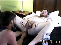 Anal zhao weu yi instruction skynny monster anal boy fucking gay first time Sky Works Brocks