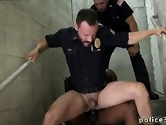 Cop and twink outdoor cooles video xxx com bf sex porn story of boys police hindi Fucking the