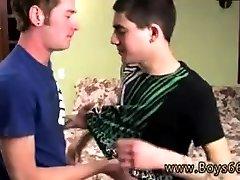 Boy piss gay porn Rad & Shane--Piss Punks!