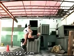 Naked outdoor dudes and america young guys penis movieture gallery in