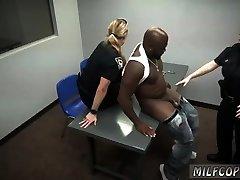 Pregnant milf pshata xxx hd Milf Cops