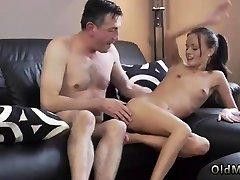 Old man brazzers hot mom sex tayang dubur vintage and daddy masturbation Guitar hero