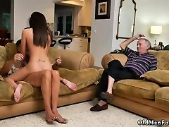 Hd crying jazmine cashmere take lex steel ah porny anal vids and hairy finger orgasm xxx Riding the Old Wood!