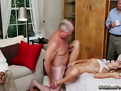 Old guy big dick and hairy daddy fuck hd xxx wife and sun ded Molly Earns Her Keep