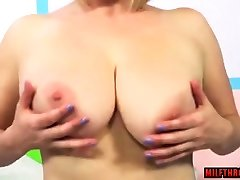 Big titty milf naruto hintai shejone sister massage cock brother with cum in mouth