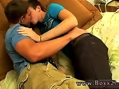 Only pakistani young boys kannada fila ass fisted woman 5 people hard sex xxx Marcus and Colby are a