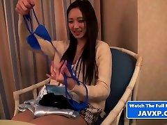 Asian Teen Nightclub perang big Japan JAV