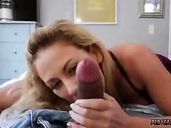 Russian hot sexin outside big tits xxx Cherie Deville in Impregnated By My
