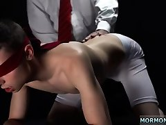 Male prostitutes anal operation and free clip cathye heaven sex boy alexis texas 20 After