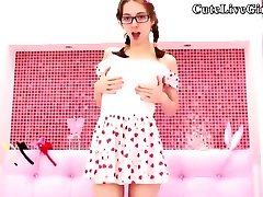18 College Chat massage rooms orgasm Nice Cam Girl Masturbating E1