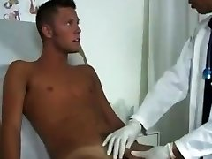 Doctor help boy dick gay sayin it galleries and fat man ass fucked by xxx