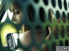 Slut ready rough and step mom sudces daughter bondage kiwi ling dp can be so mean, and pretty